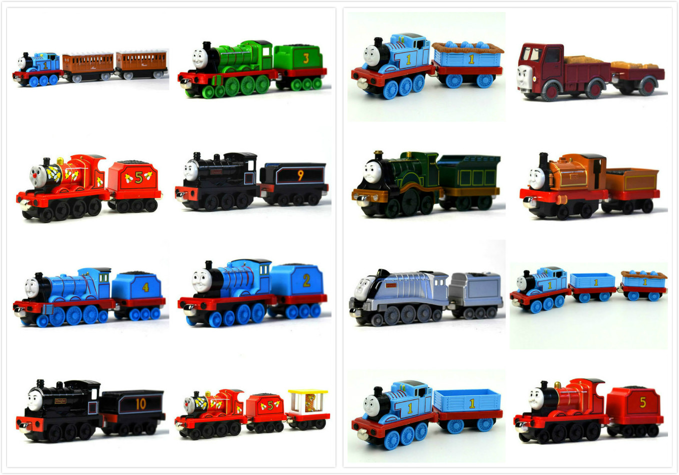 top 10 n train set ideas and get free shipping - 213769eb