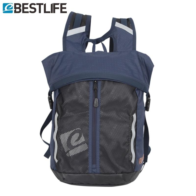 Online Get Cheap Laptop Backpacks Men -Aliexpress.com | Alibaba Group