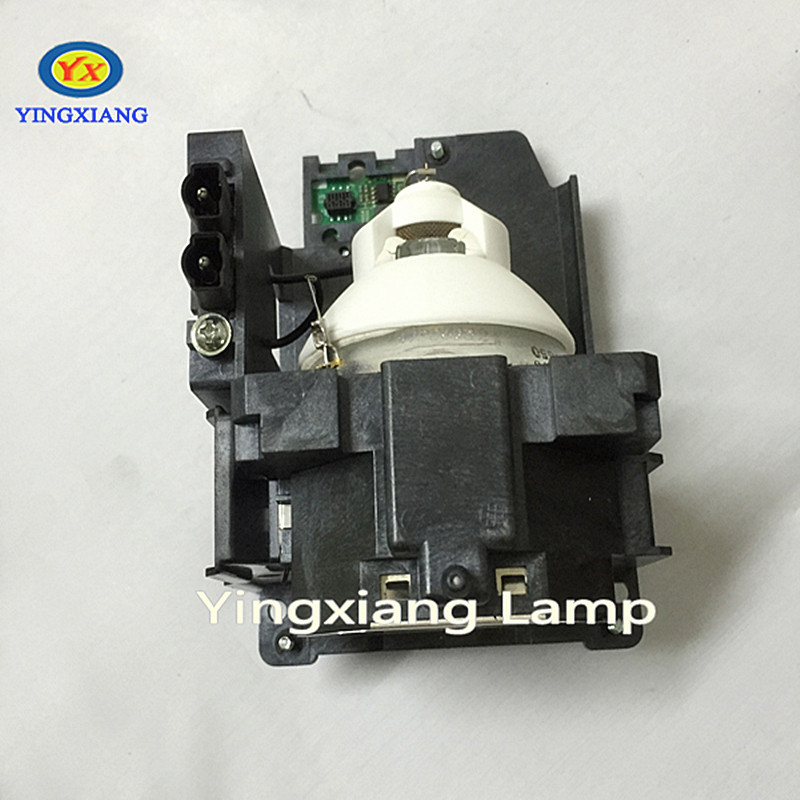 Projector Lamp With Housing ET-LAE300 For PT-EX800Z PT-EX800ZL PT-EW730Z PT-EW730ZL PT-EZ770Z Projector original projector lamp et lab80 for pt lb75 pt lb75nt pt lb80 pt lw80nt pt lb75ntu pt lb75u pt lb80u