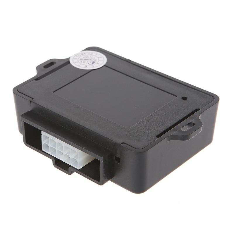 lowest price 1PCS New DQ200 DSG 0AM With 4 6MM Auto Transmission Accumulator Housing for Audi VW 0AM325066AC 0AM325066R 0AM325066C DQ200