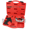 Camshaft pulley alignment tool Engine timing tool set timing belt tool for Renault 1.4 1.6 1.8 2.0 16V