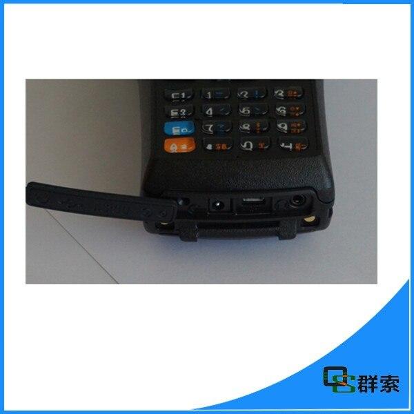 PDA3505-9