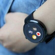 Pulsmesser Pulsometer Intelligente Elektronik Armbanduhr Bluetooth Smartwatch Uhr Android Wear IOS Telefon Tragbare Geräte