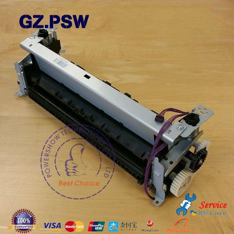Original New Fuser Assembly Fuser Unit RM1 8780 RM1 8781 RM1 8780 000CN RM1 8780 000CN