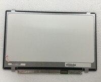 14 Slim Led Screen 30 Pin Compatible LTN140AT31 N140BGE E33 N140BGE E43 N140BGE EB3 EA3 EA2