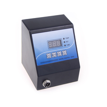 110v/220V mug/plate/t-shirt/cap heat press machine digital control box time temperature controller for heat press machine