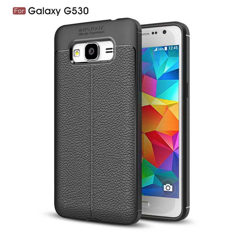 WhaY Explorer Case For Samsung Galaxy J2 Prime Cover Luxury Leather TPU Silicone Back Cover For Samsung J2 Prime Cases Fundas    (6)