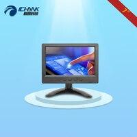 IChawk B070JC ABHUV 7 Inch HD LCD Touch Monitor Portable Touch LCD Monitor HDMI 1080P IPS