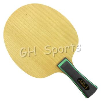 KTL Magic ( Super Thinkness 13-14cm & Super Light 68-77g ) wooden blade for table tennis racket pingpong paddle bat