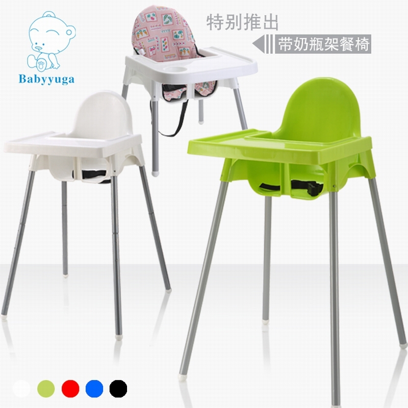 Ikea Children S Chair With Authentic Models Baby Chair Baby Eating