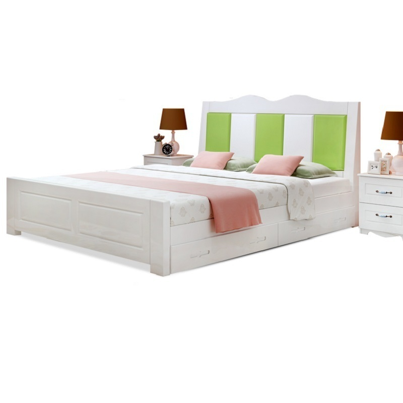 Lit Enfant Set Mobili Letto A Castello Home Single Ranza Room Yatak Bett Literas Moderna bedroom Furniture Mueble Cama Bed