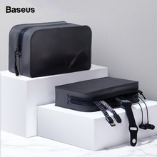 Baseus Phone Bag Case For iPhone Samsung Xiaomi Redmi Note 7