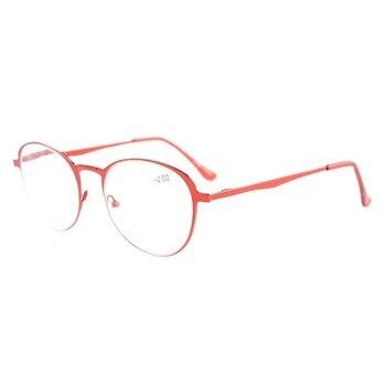 a7d2610b70 R15063 eyekepper readers quality Spring hings grandes redondas gafas de  lectura + 0.5/0.75/1.0/1.25/1.5 /1.75/2.0/2.25/2.5/2.75/3/3.5/4
