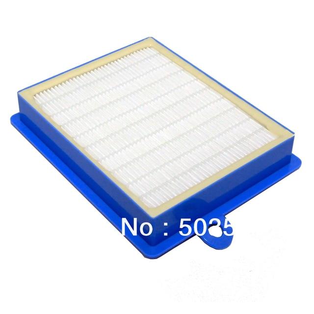 Free shipping! 2pcs Electrolux Washable H12 HEPA Filters fit EL4050A, EL4050B, EL4100A EL6986A!