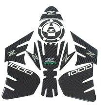 Бесплатная доставка Углерода ADESIVI 3D Стикера Эмблемы Протектор Танк Pad stompgrip Для SUZUKI GSXR 600 750 06-12/GSXR1000 07-08