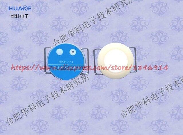 Capteur sans fil Bluetooth de HKH-11L/capteur/capteur sans fil