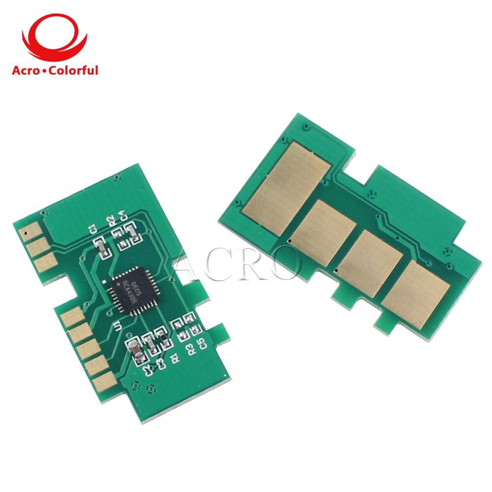 1 K Kompatibel Mlt-d111s Toner Chip Für Samsung M2020 M2022 M2070 Laser Drucker Toner Patrone Alte Firmware Version äRger LöSchen Und Durst LöSchen