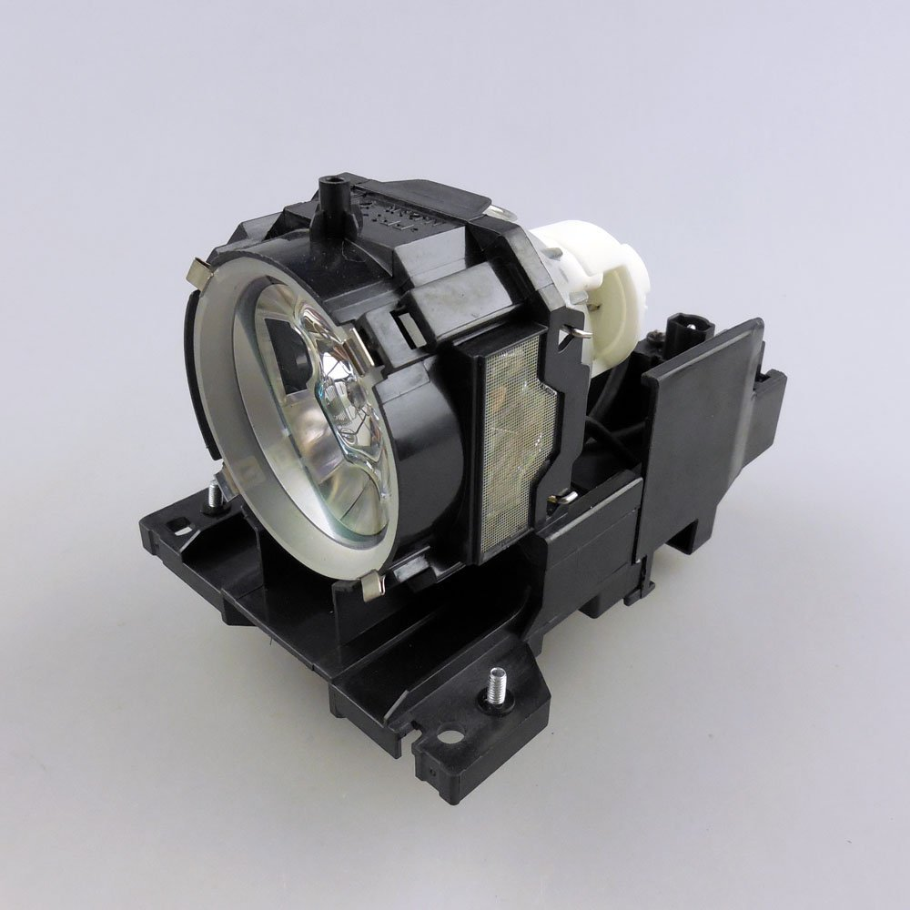 SP-LAMP-027 Replacement Projector Lamp with Housing for INFOCUS IN42 / IN42+ / W400