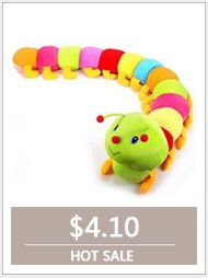 plush toys-6