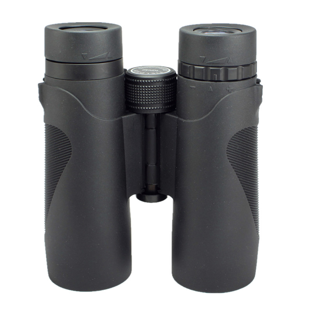 где купить HD 10x42 Bird Watching Binoculars Professional Hunting Telescope Zoom Night Vision Scope по лучшей цене