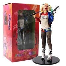 18cm filme 1/6th escala estatueta figura de ação pvc collectible moodel brinquedo boneca presente