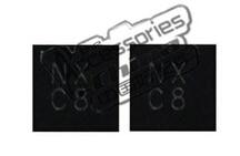00336c1eac2 3 pçs lote para iphone 6 s 6bp vibração ic de gestão de carregamento ic  q2300 nxc8 9 pinos 68827