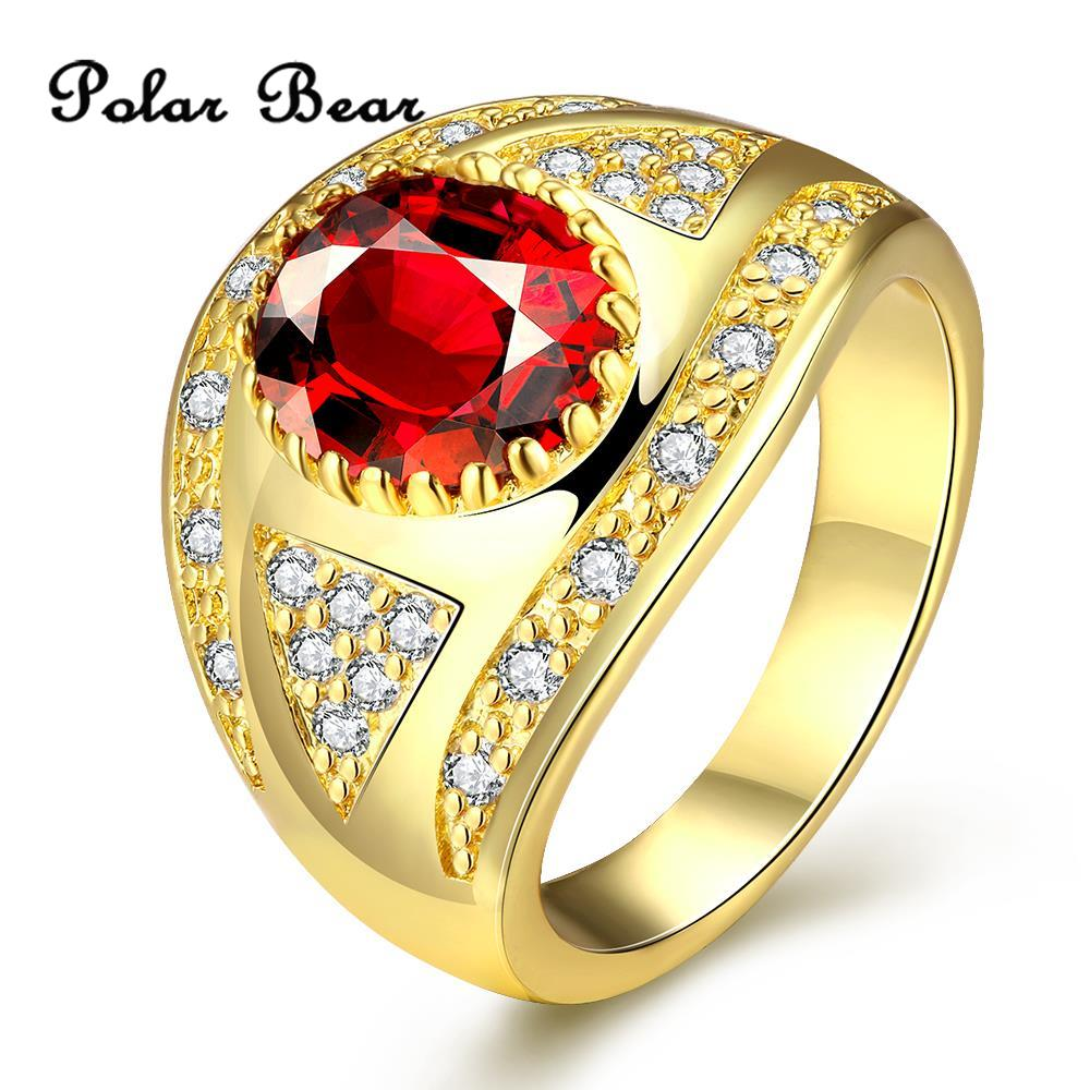 western wedding rings western style wedding rings Find this Pin and more on Wedding Rings