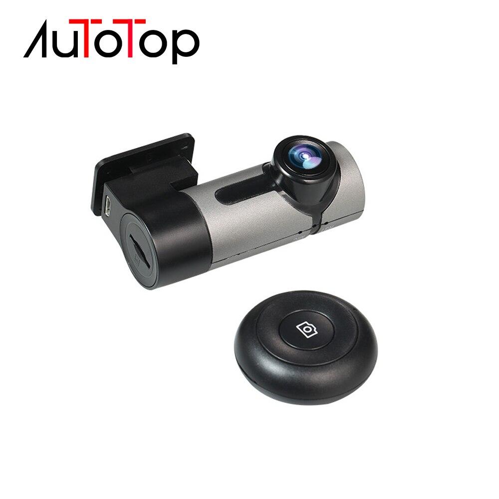 autotop g6 full view hd 1080p wifi car dash camera dashboard 360 degree rotate car dvr driving. Black Bedroom Furniture Sets. Home Design Ideas