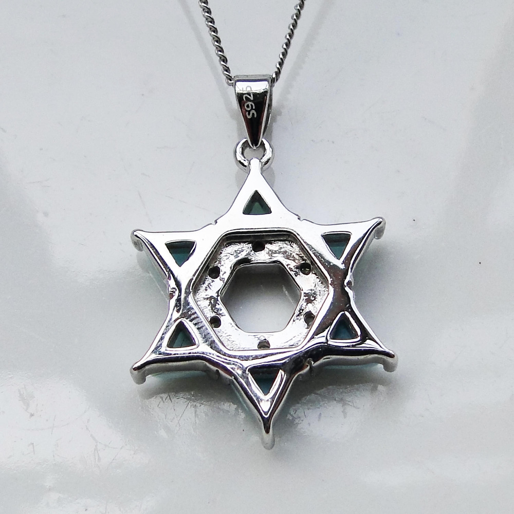 charms silver 925