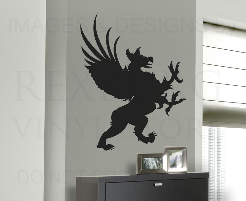 Art New Design Home Decor Majin Buu Vinyl Wall Sticker Removable House Decoration Cartoon Dragon