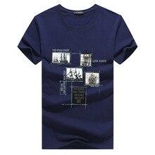 Short Sleeve Men T Shirts
