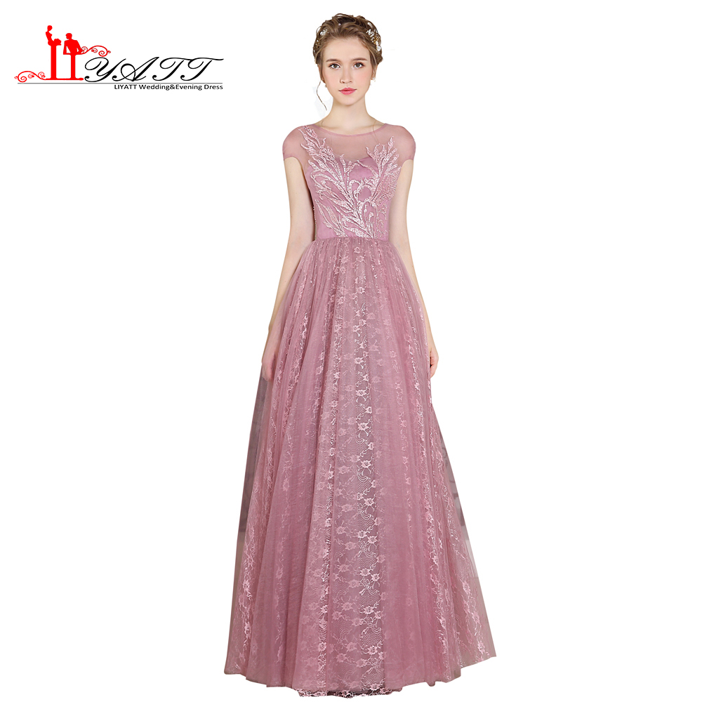 6a2db150866 Buy bohemian formal long dress and get free shipping on AliExpress.com