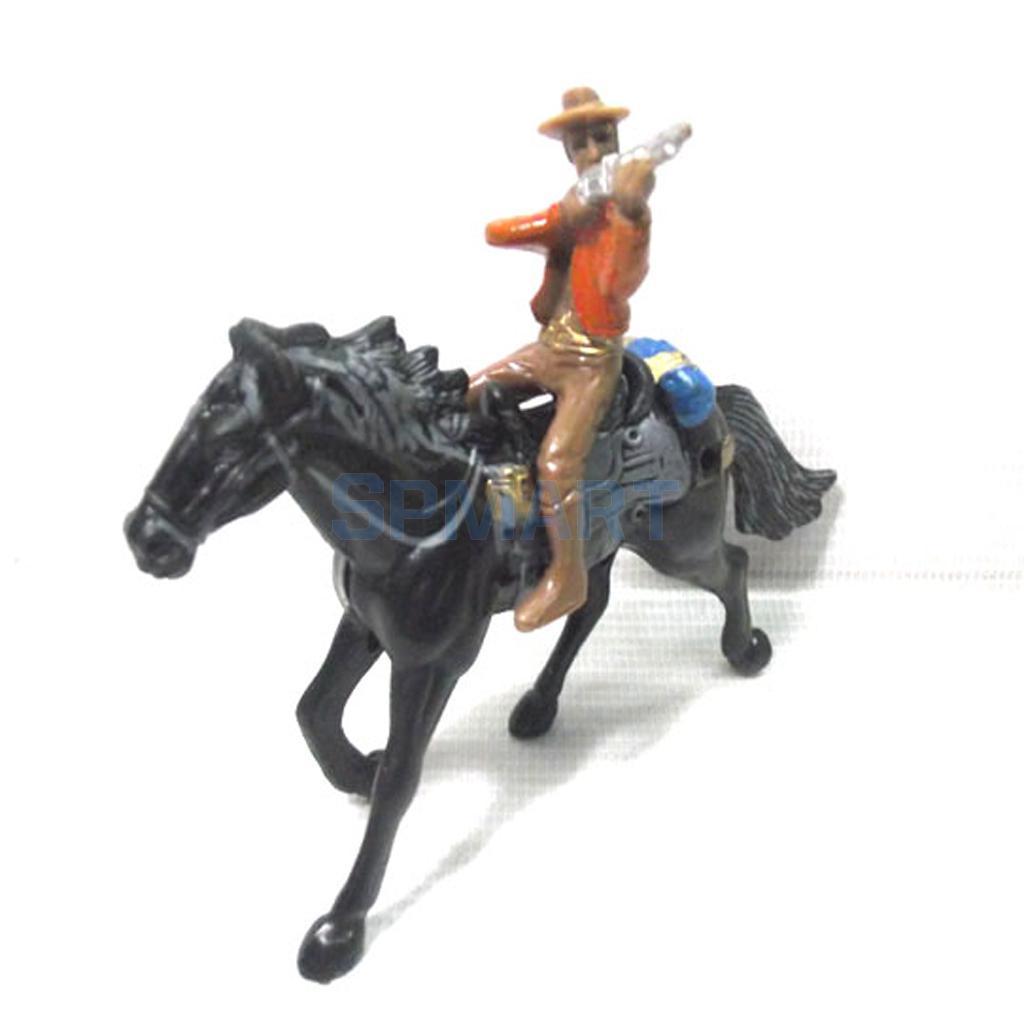 En Painted Gratuito Envío Disfruta Del Y Compra Cowboys UpGSVqzM
