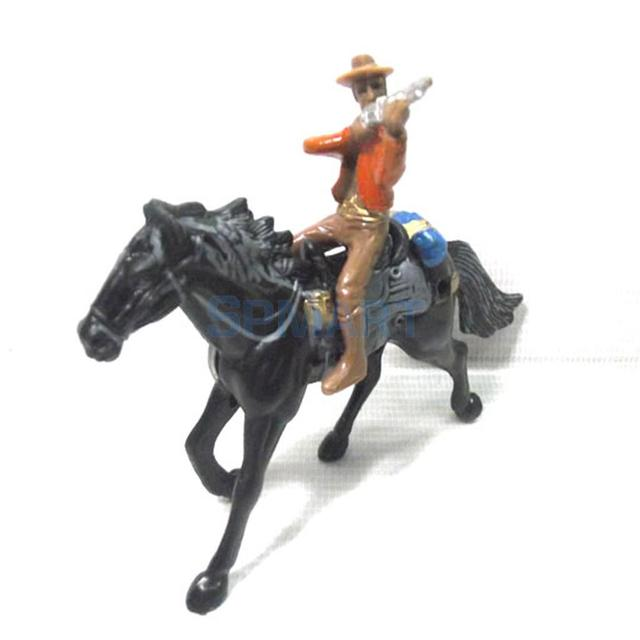 Western cowboy christmas gifts