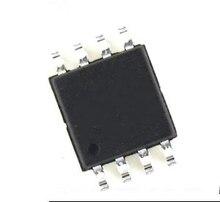 MX25U6435FM2I-10G MX25U6435F 25U6435F SOP-8