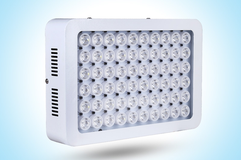 180W led aquarium light (2)