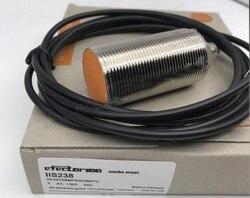 Darmowa wysyłka IIS238/IB5133/IB0011/NF501A/NF500A czujnik zbliżeniowy