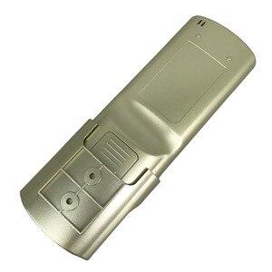 Image 4 - 새로운 범용 에어컨 원격 제어 KT N828 2000IN1