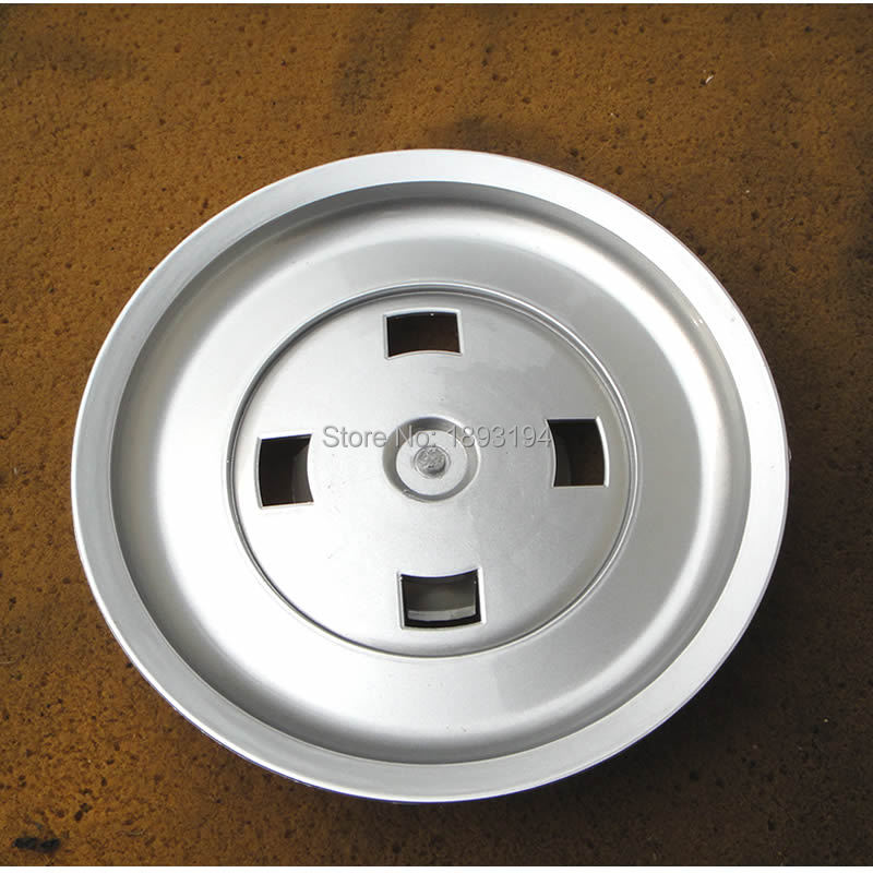 Replacement Keyless Remote Fob Key Shell Case For Cadillac DeVille Eldorado Seville 25656444 25656445 ASD