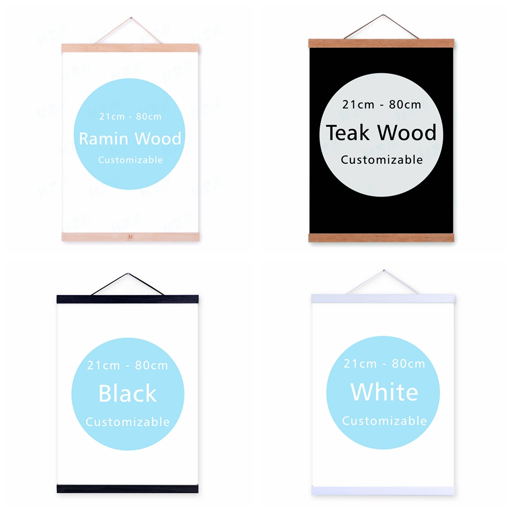 Modern motivational laugh dream quotes wooden framed canvas modern motivational laugh dream quotes wooden framed canvas painting kids room home decor wall art print pictures poster hanger in painting calligraphy jeuxipadfo Image collections