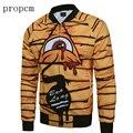 New Fashion Mens Jackets Flying Tigers Bomber Jacket Autumn Windbreaker Coats Tactical Men Plus Size Long Sleeve Streetwear Man