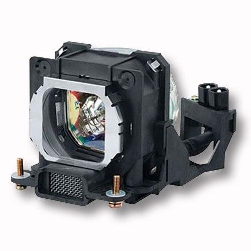 Compatible lampe projecteur PANASONIC ET-LAE700/ET-LAE700B/PT-AE700U/PT-AE700E/PT-AE700/PT-AE800/PT-AE800E/PT-AE800U/