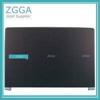 Genuine Laptop Lcd Rear Lid For Acer Aspire V Nitro VN7 792 VN7 792G Top Case