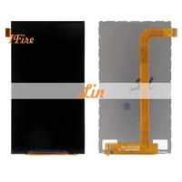 IFire 1PCS New Brand X5 Lcd Display Repair Parts Digitizer For Doogee X5 Lcd Screen Display