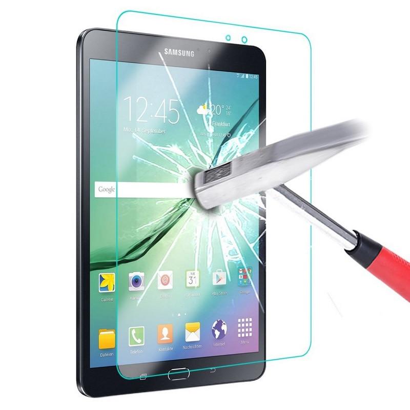 d50f63466e8 For Samsung Galaxy Tab E 9.6