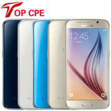 Popular Samsung Galaxy S6 Slot Sim-Buy Cheap Samsung Galaxy
