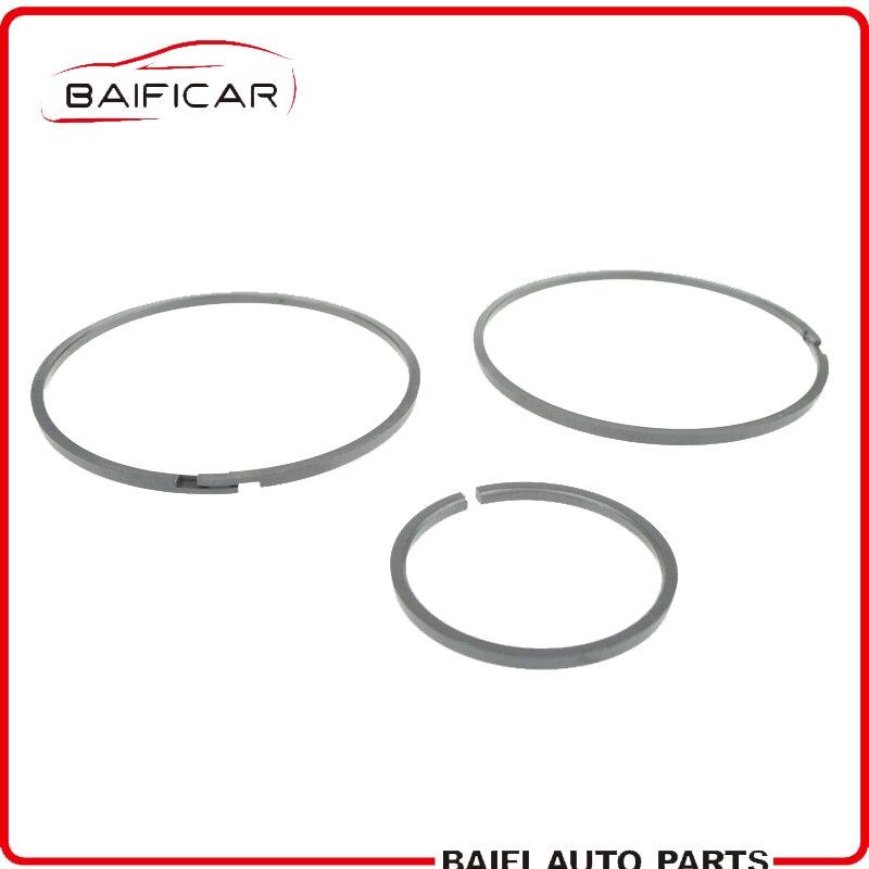 Brand New Echt Drum Kit Ringen Fakkel Al4 Versnellingsbak O-ring Kit P/n 221515 P/n 256503 Voor Peugeot 206 207 307 408 Picasso