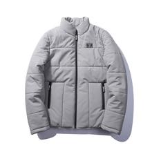 New Fashion  Winter Jackets Mens Casual Wear Skateboard Fashion Design Parkas Para Homens Winter Wear Jacket Man And Women
