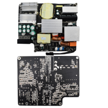 POWER SUPPLY 310W For Apple iMac 27 A1312 Mid 2011 MC813 MC814 PA-2311-02A US