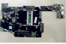 original laptop motherboard for x220 with  i5-2520m /i5-2540m  onboard